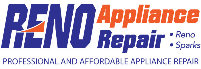 Reno Appliance Repair in Reno-Sparks Area